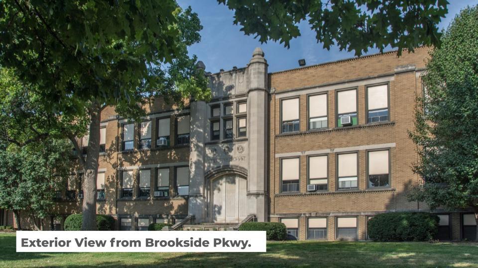 Brookside Virtual Tour (1)