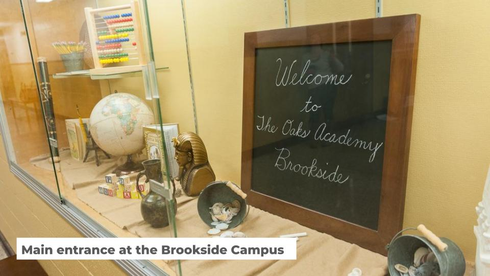 Brookside Virtual Tour (11)