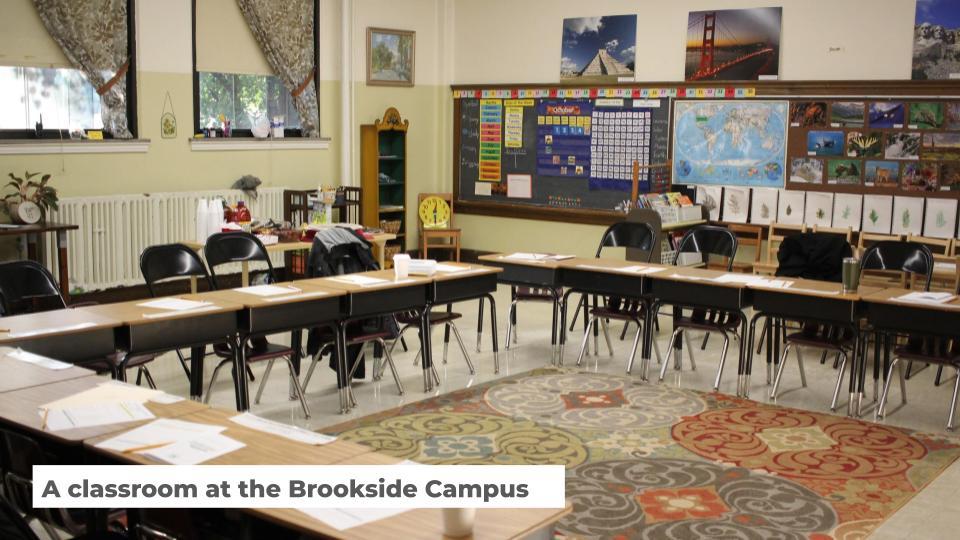 Brookside Virtual Tour (12)