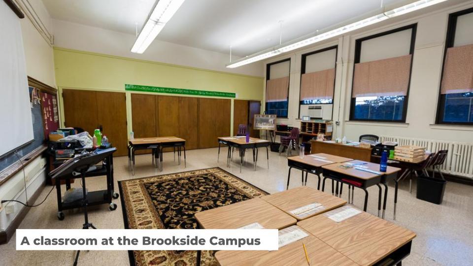 Brookside Virtual Tour (13)