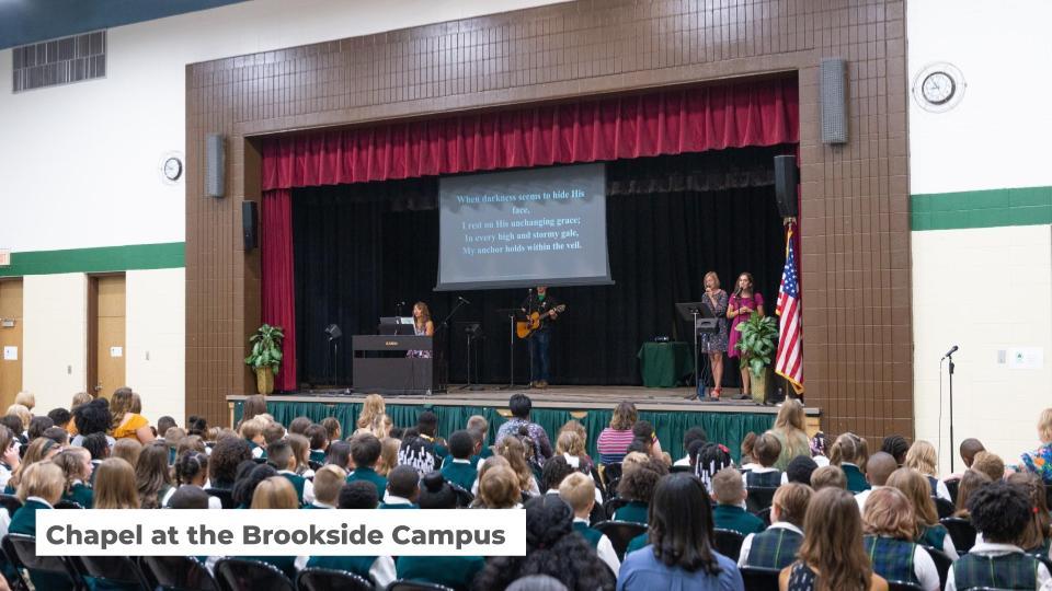 Brookside Virtual Tour (15)