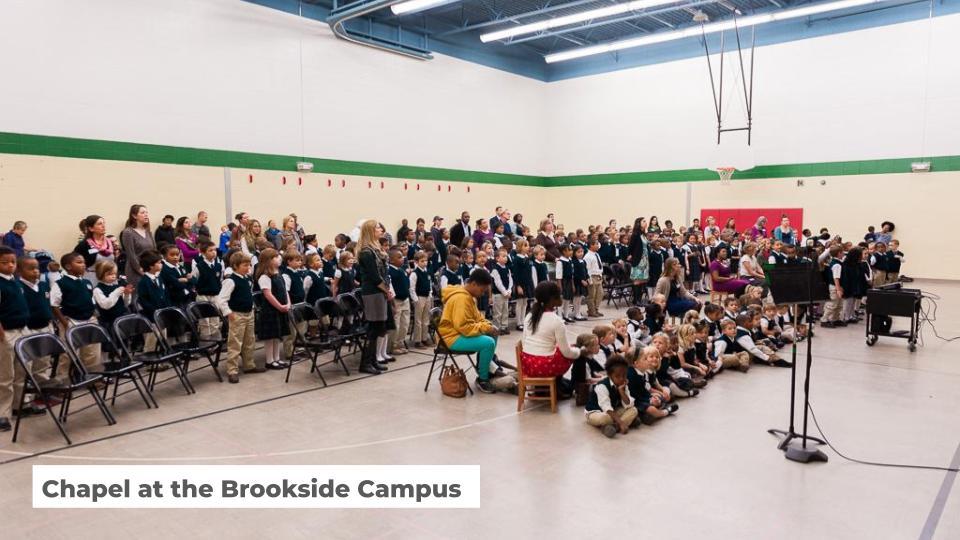 Brookside Virtual Tour (16)