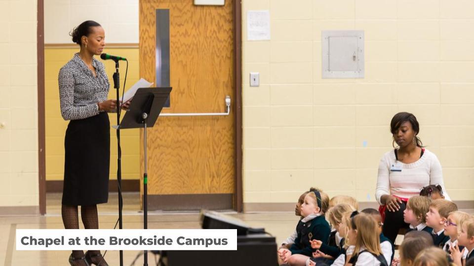 Brookside Virtual Tour (17)