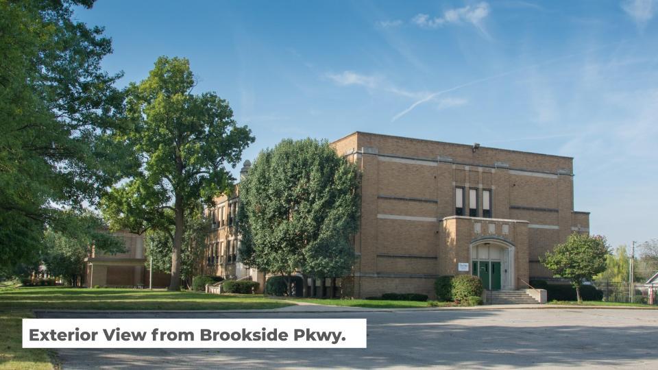 Brookside Virtual Tour (2)