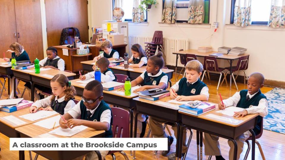 Brookside Virtual Tour (25)