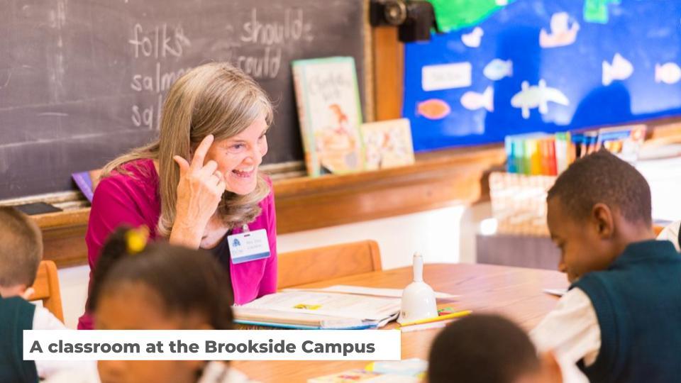 Brookside Virtual Tour (29)