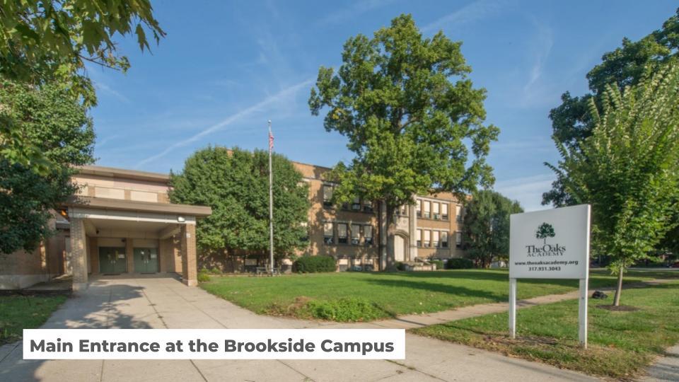 Brookside Virtual Tour (3)