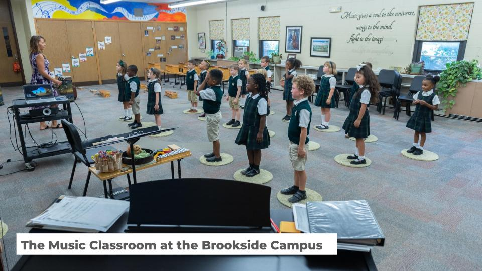 Brookside Virtual Tour (33)
