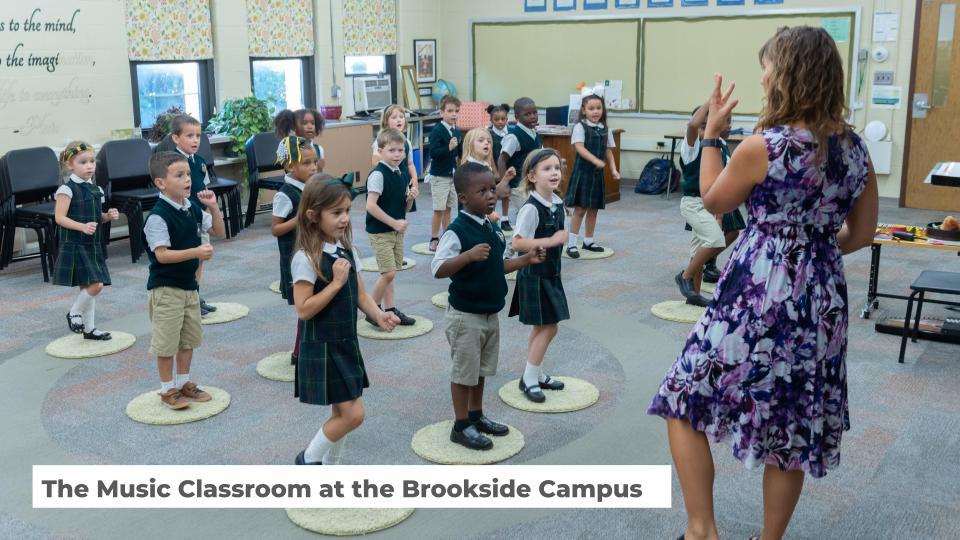 Brookside Virtual Tour (34)