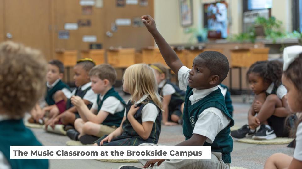 Brookside Virtual Tour (37)