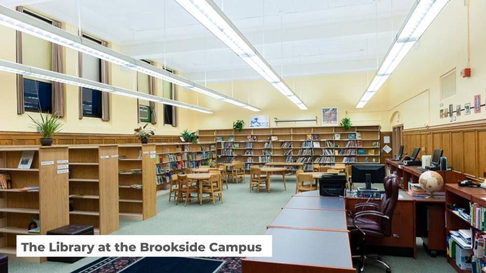 Brookside Virtual Tour (38)