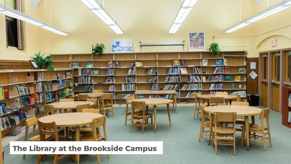 Brookside Virtual Tour (39)