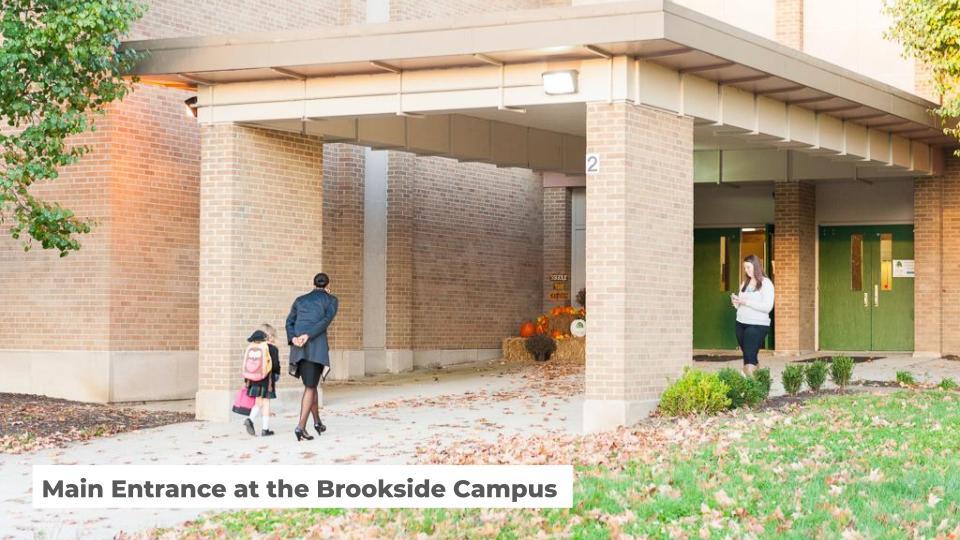 Brookside Virtual Tour (4)