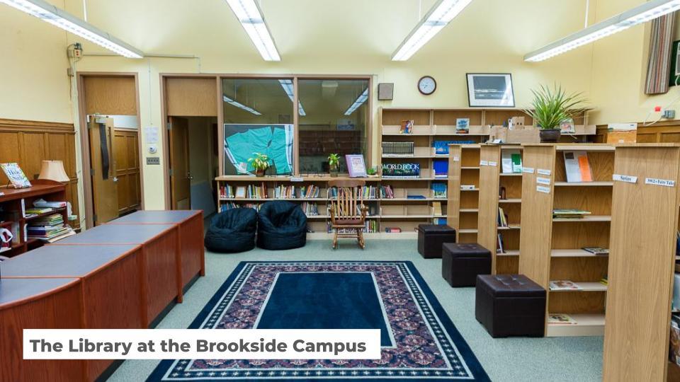 Brookside Virtual Tour (40)