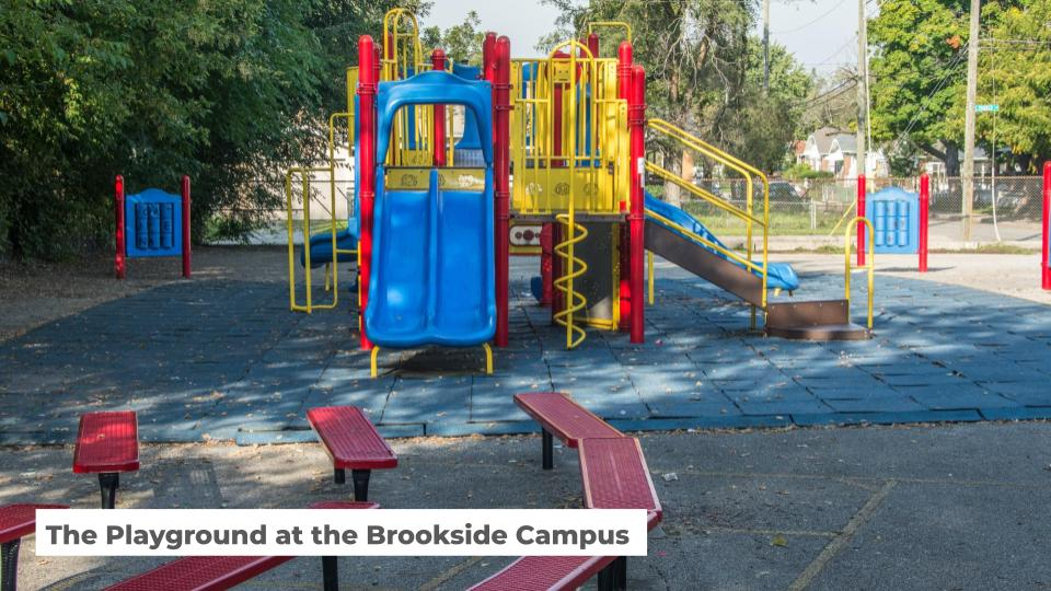 Brookside Virtual Tour (42)