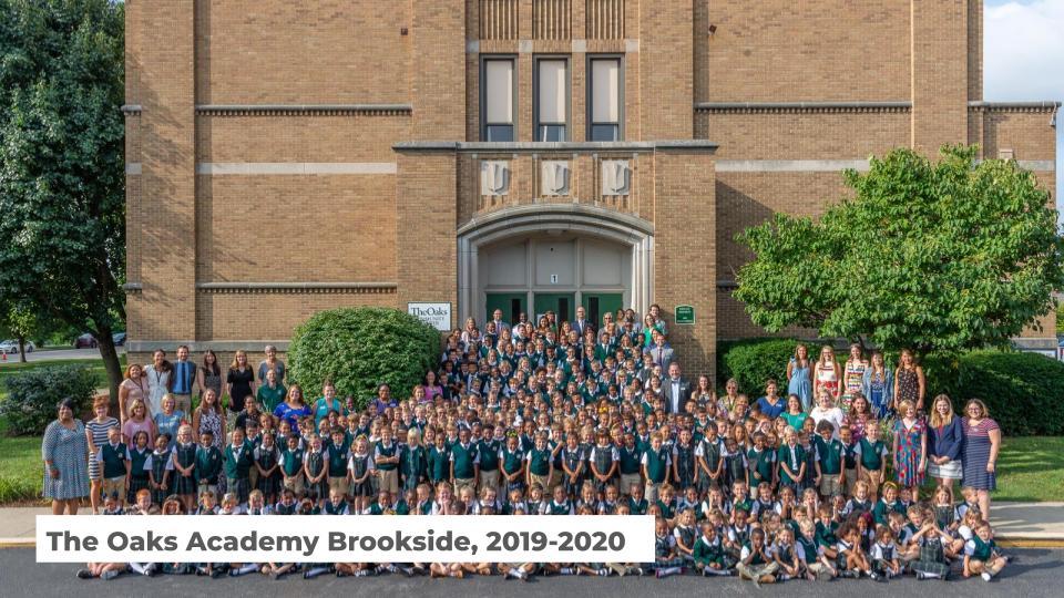 Brookside Virtual Tour (43)