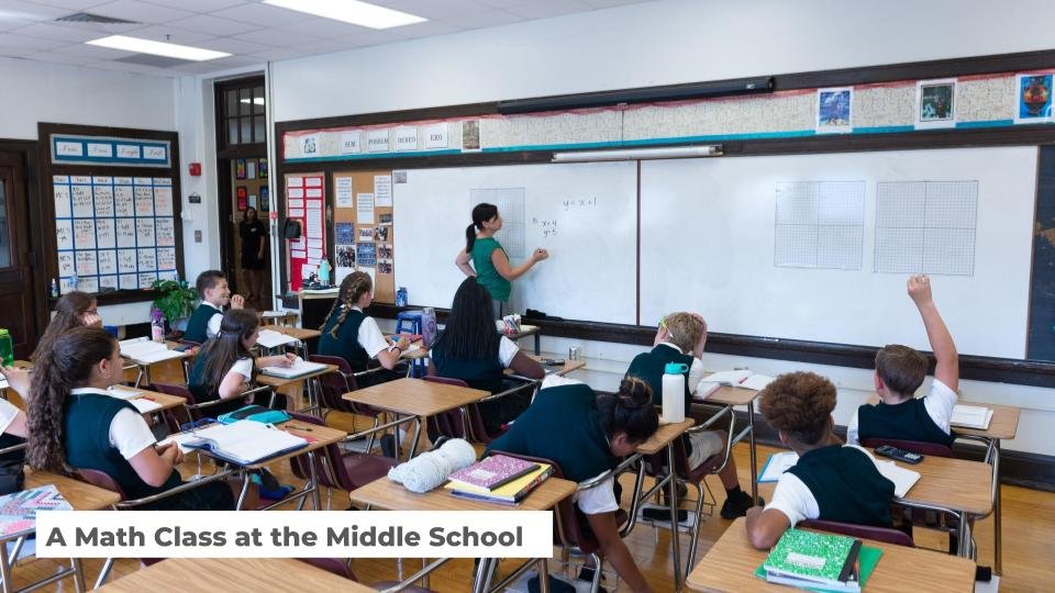 Middle School Virtual Tour (11)