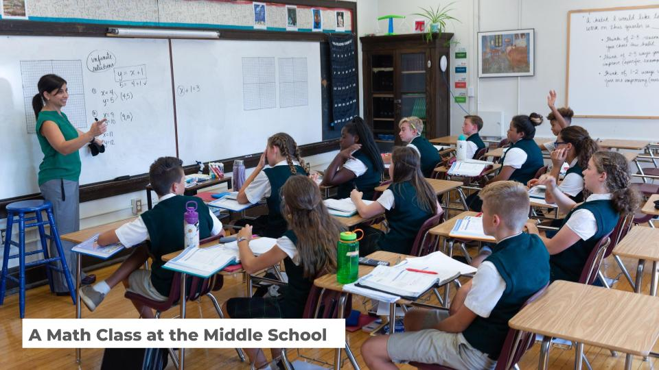 Middle School Virtual Tour (12)
