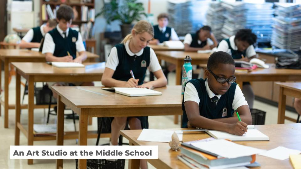 Middle School Virtual Tour (15)