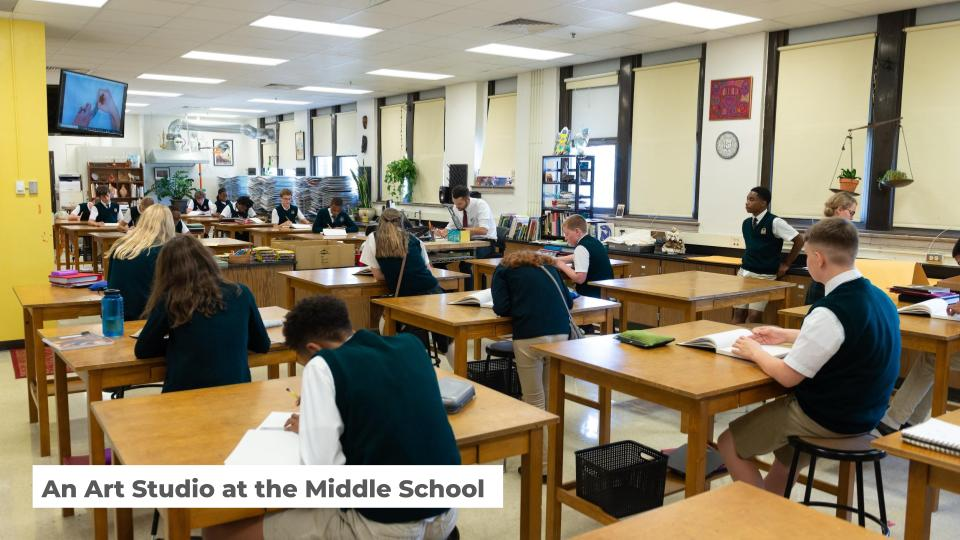 Middle School Virtual Tour (16)