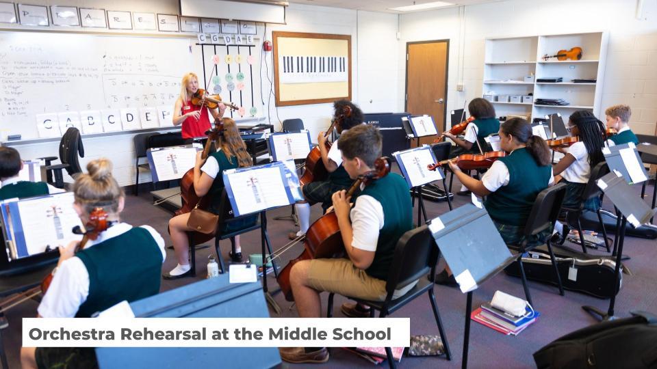 Middle School Virtual Tour (17)