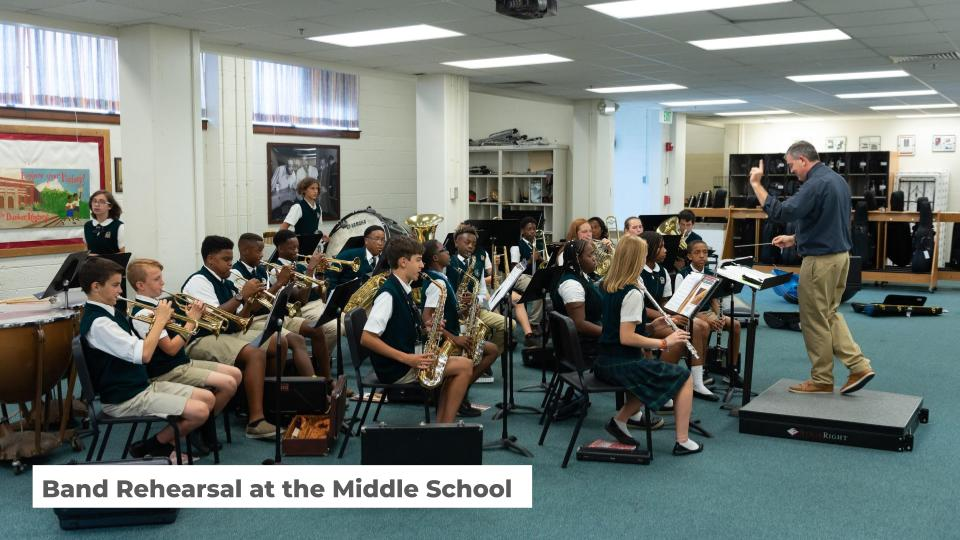 Middle School Virtual Tour (18)