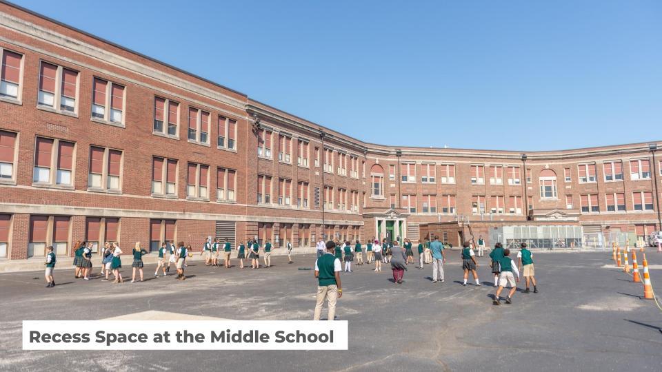 Middle School Virtual Tour (21)