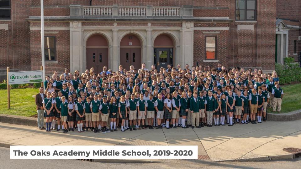 Middle School Virtual Tour (22)