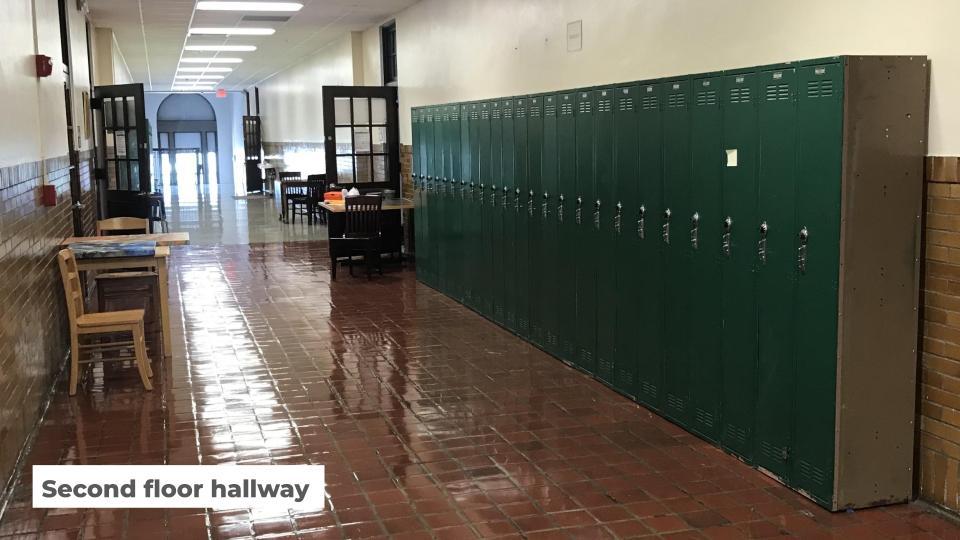 Middle School Virtual Tour (6)